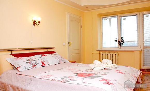Apartment near to Lybidska station, One Bedroom (69634), 002