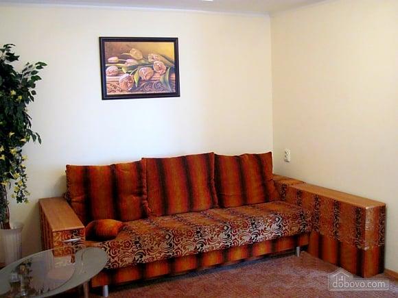 Apartment near to Lybidska station, Un chambre (69634), 003
