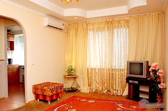 Apartment near to Lybidska station, Un chambre (69634), 004