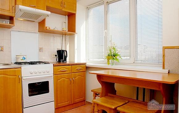 Apartment near to Lybidska station, One Bedroom (69634), 005