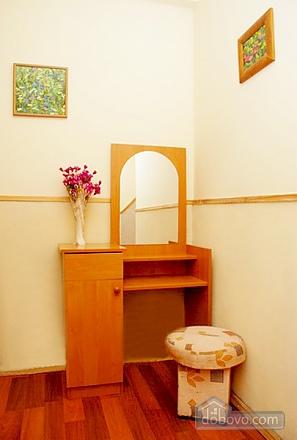 Apartment near to Lybidska station, One Bedroom (69634), 007