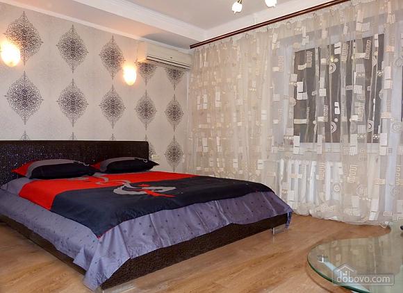 Apartment close to Palats Ukrainy, Un chambre (18070), 001