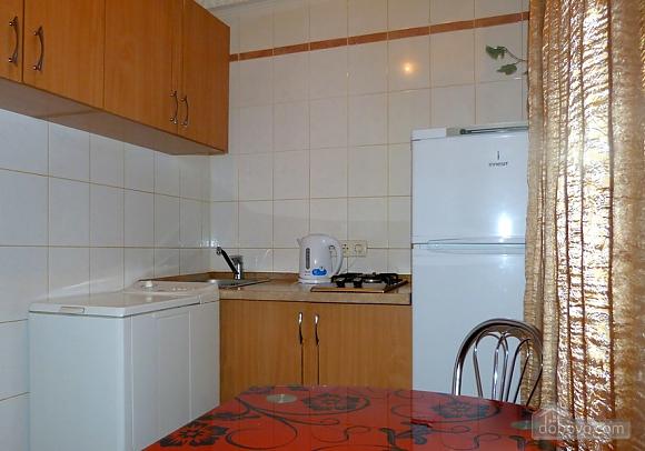 Apartment close to Palats Ukrainy, Un chambre (18070), 005