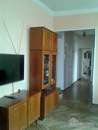 Квартира с терасою, 3-кімнатна (51636), 002
