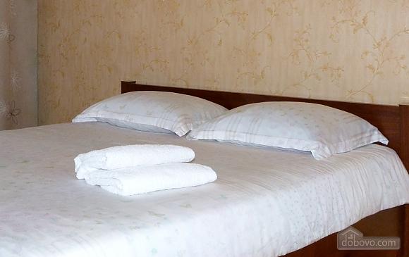 Уютная квартира возле метро Дворец Украина, 2х-комнатная (13657), 001