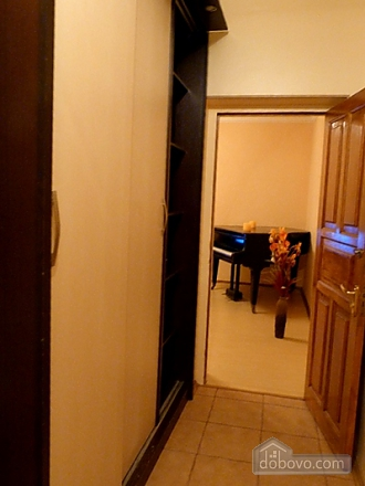 Spacious apartment near to Olympiyskyi stadium, One Bedroom (70461), 008