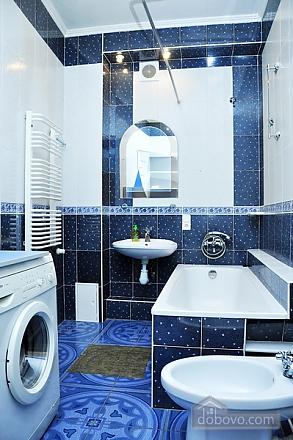 Beautiful apartment near to Olympiyskyi stadium , One Bedroom (70369), 011