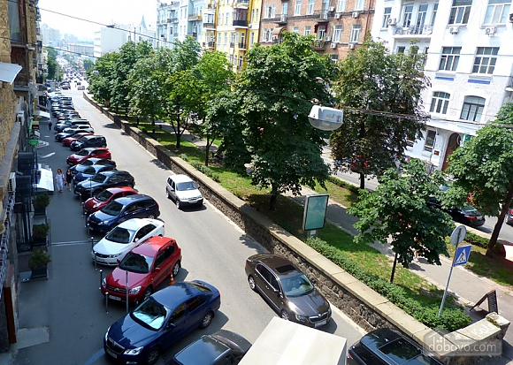 Beautiful apartment near to Olympiyskyi stadium , One Bedroom (70369), 012