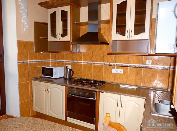 Beautiful apartment near to Olympiyskyi stadium , One Bedroom (70369), 005