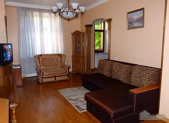 Beautiful apartment near to Olympiyskyi stadium , One Bedroom (70369), 008