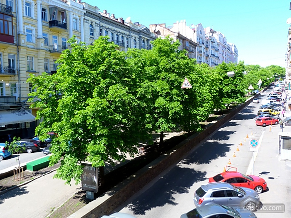 Beautiful apartment near to Olympiyskyi stadium , One Bedroom (70369), 013