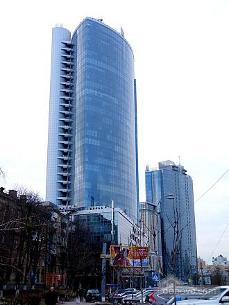 Cozy apartment in the city center, Un chambre (47857), 010