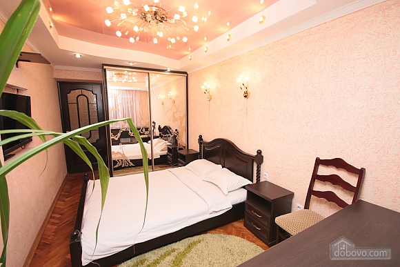 Cozy apartment near to Ocean Plaza, Zweizimmerwohnung (83970), 003