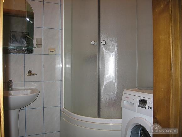 Cozy apartment, Zweizimmerwohnung (30386), 006