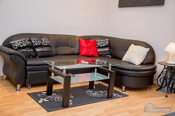 Apartment in the city center, Zweizimmerwohnung (97814), 006