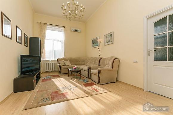 2bdrm VIP Khreschatyk, Two Bedroom (12805), 001