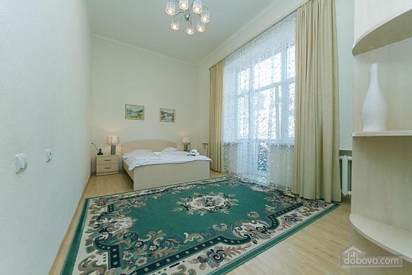 2bdrm VIP Khreschatyk, Two Bedroom (12805), 003
