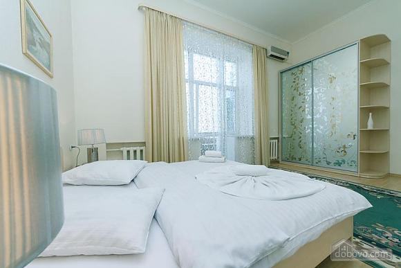 2bdrm VIP Khreschatyk, Two Bedroom (12805), 005