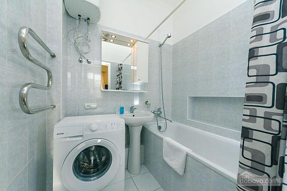 2bdrm VIP Khreschatyk, Two Bedroom (12805), 006