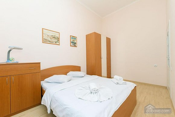 2bdrm VIP Khreschatyk, Two Bedroom (12805), 007
