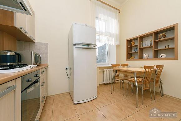 2bdrm VIP Khreschatyk, Two Bedroom (12805), 009