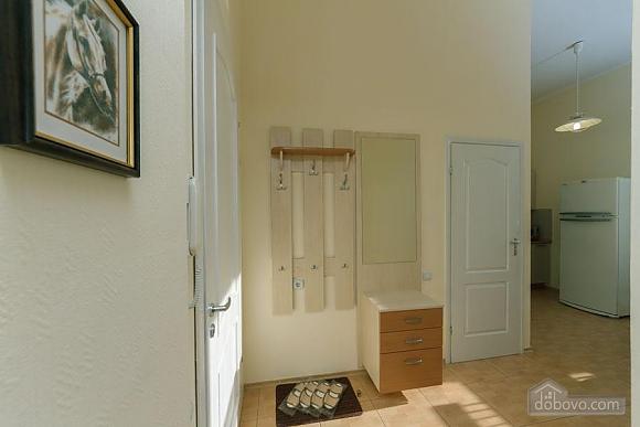 2bdrm VIP Khreschatyk, Two Bedroom (12805), 010