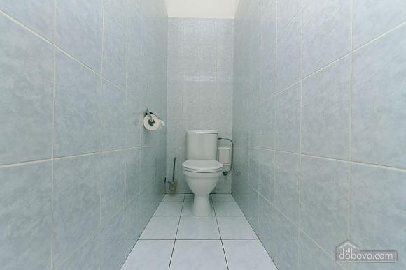 2bdrm VIP Khreschatyk, Two Bedroom (12805), 011