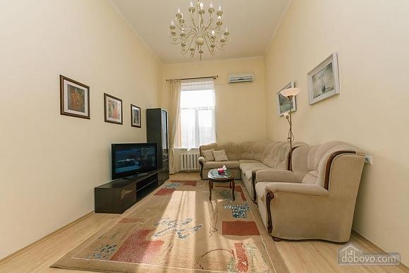 2bdrm VIP Khreschatyk, Two Bedroom (12805), 012