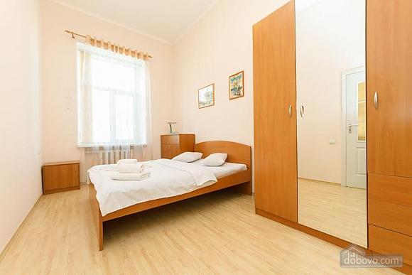 2bdrm VIP Khreschatyk, Two Bedroom (12805), 013
