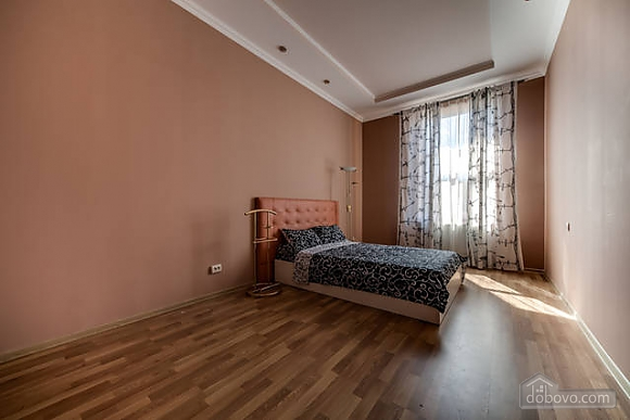 Stylish apartment in the center of Lviv, Studio (79954), 007
