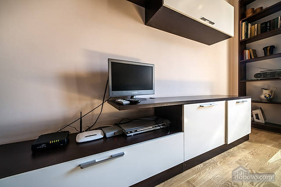 Stylish apartment in the center of Lviv, Studio (79954), 013