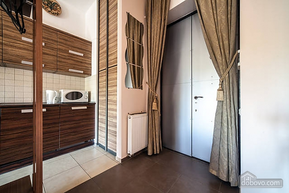 Stylish apartment in the center of Lviv, Studio (79954), 014