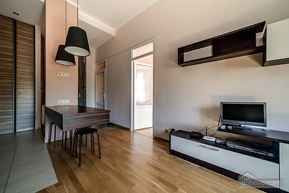 Stylish apartment in the center of Lviv, Studio (79954), 015