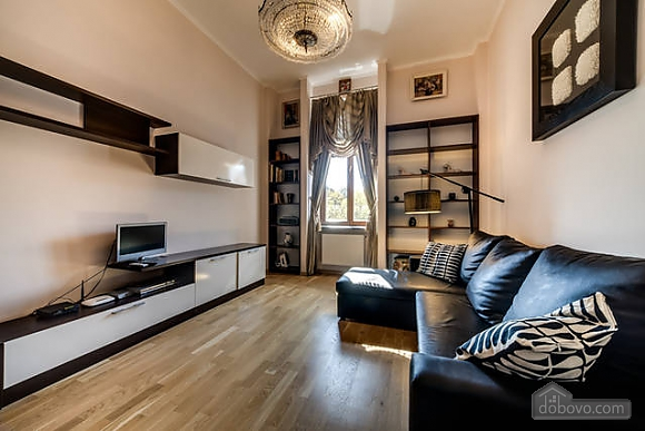 Stylish apartment in the center of Lviv, Studio (79954), 016