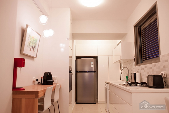 Amsterdam Bazel, Three Bedroom (94443), 011