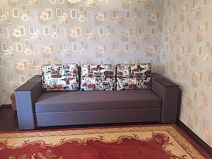 Cosy apartment at Rusanivka, Studio, 003