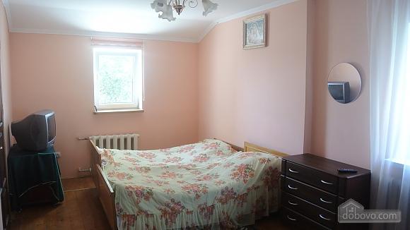 Комфорт, 2х-комнатная (18433), 001