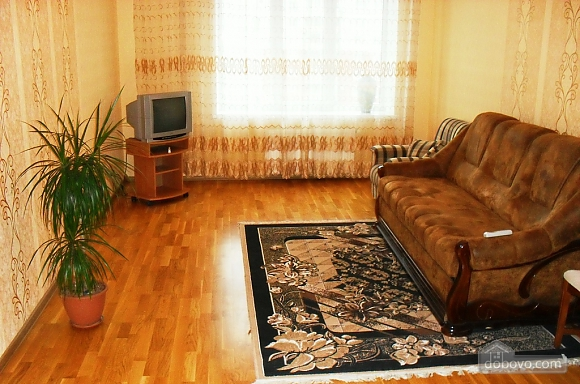 Spacious apartment for 6 people, Zweizimmerwohnung (63456), 001