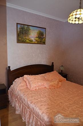Deluxe suite with double bed, Studio (54431), 001