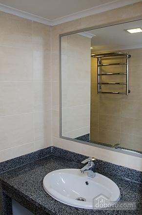 Апарт-готель, 1-кімнатна (19264), 007