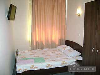 Отличный комфортный номер в мини-гостинице, 5ти-комнатная (96421), 003