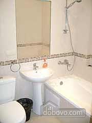 Excellent comfortable room in a mini-hotel, Fünfzimmerwohnung (96421), 005
