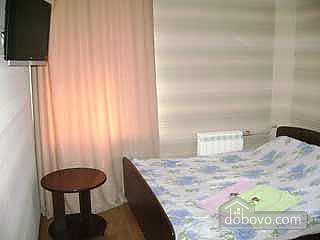 Отличный комфортный номер в мини-гостинице, 5ти-комнатная (96421), 006