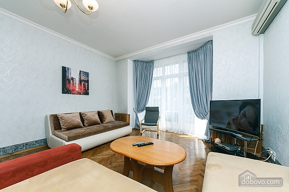 Three bedroom apartment in front of Arena City, Vierzimmerwohnung (46556), 018