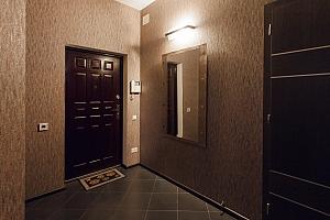 New building near to Deribasivska, One Bedroom, 004