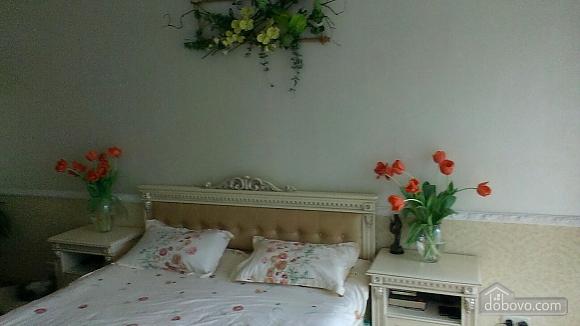 Cozy apartment on Podil, Zweizimmerwohnung (97439), 001