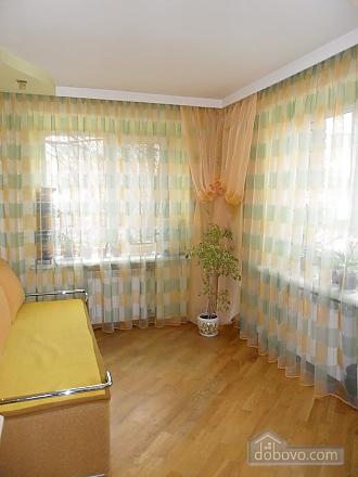 Cozy apartment on Podil, Zweizimmerwohnung (97439), 004