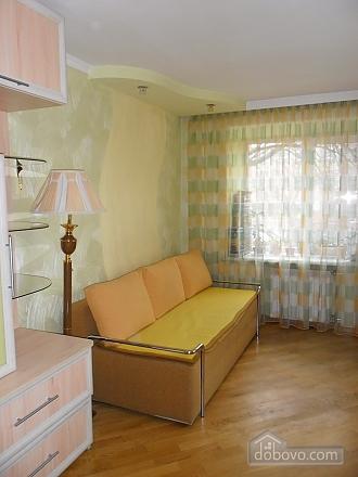 Cozy apartment on Podil, Zweizimmerwohnung (97439), 005