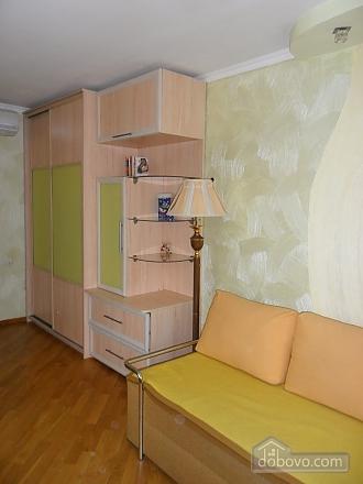 Cozy apartment on Podil, Zweizimmerwohnung (97439), 006