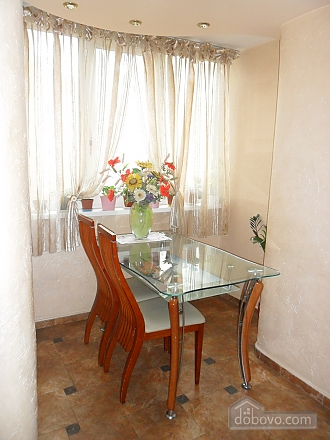 Cozy apartment on Podil, Zweizimmerwohnung (97439), 007